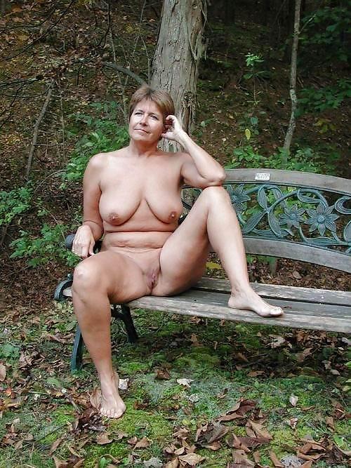 Dirty sluts taking big cocks