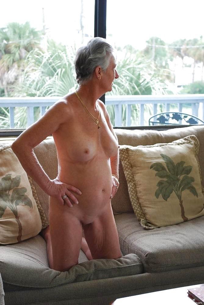 Big boob anal fuck
