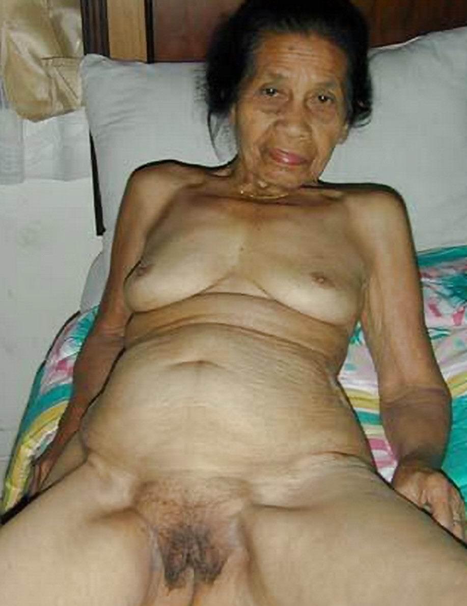 Ветнамская бабука порно
