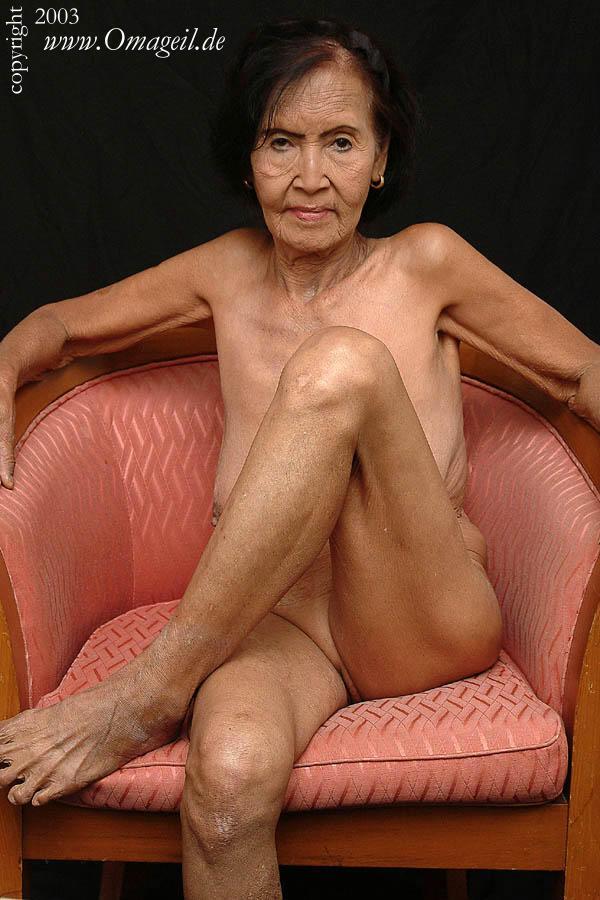 Granny porn thumbnail