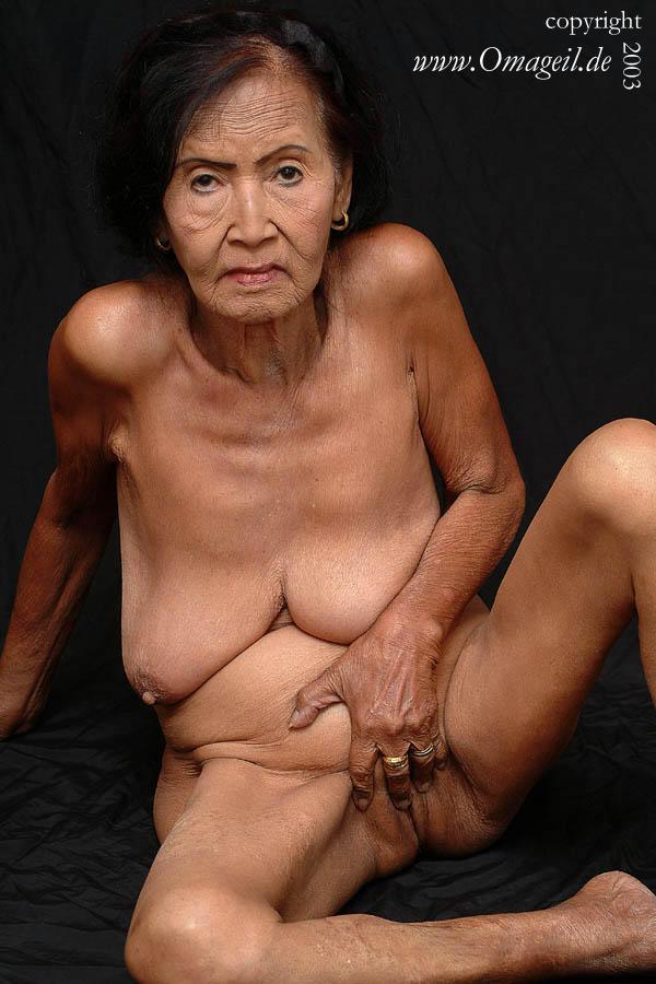 порно азиатские видео старухи