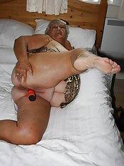 granny porn big tits